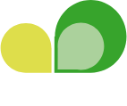 Logo Natural English Project