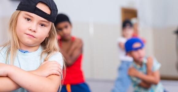 danza_urban-danze